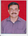 DR. D. V. Patil
