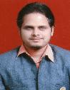 Mr. G. K. Bhamre