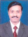 Mr. S. R. Lahane